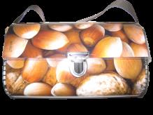 nuts tumbler